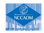 NCCAOM Certified